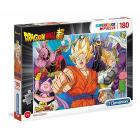 Dragon Ball (29755)