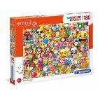 Emoji 180 pezzi (29756)