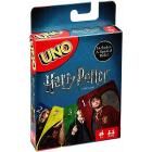 UNO Harry Potter (FNC42)