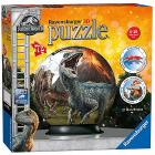 Jurassic World Puzzleball (11757)