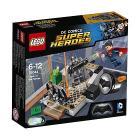 Scontro fra Eroi - Lego Super Heroes (76044)
