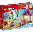Il concerto sottomarino di Ariel - Lego Juniors (10765)