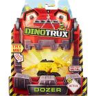 Dinotrux Diecast Dozer (CJW84)