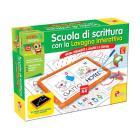 Edu System Scuola Di Scrittura Con La Lavagna Interattiva (47581)