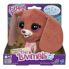 Fur Real Friends Luvimals Cane