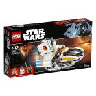 The Phantom - Lego Star Wars (75170)