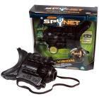 Spy Net - Night Vision Binocular (NCR01652)