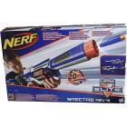 Fucile Spectre Rev 5