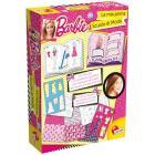 Barbie Prima Scuola Moda (47604)