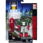 Transformers Deluxe Skullsmasher (MOD0207)