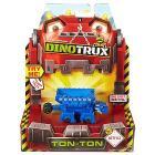 Dinotrux Diecast Tonton ( CJW83)
