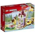 La fiaba di Belle - Lego Juniors (10762)