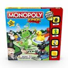 Monopoly Junior (M28Z88)