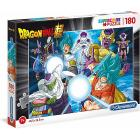Puzzle 180 3 Dragon Ball