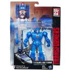 Transformers Deluxe Scourge (MOD0209)