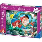 Il sogno di Ariel