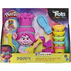 Play-Doh Trolls Play-Doh