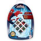 Cubo Rubik Spider-Man