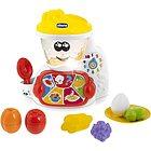 Cooky Il Robot da Cucina (10197)