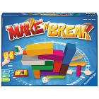 Make' n' Break (26764)