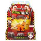 Dinotrux Diecast Skya ( CJW85)