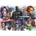 Star Wars (09765)