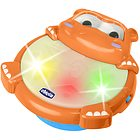 Hippo Musicale tamburo luminoso