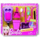 Set pulizia - Barbie mini accessori casa (X7934)