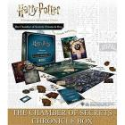 Hpmag Chamber Of Secrets Chronicle Box