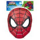 Maschera Spider-Man