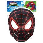 Maschera Spider-Man Kid Arachnid