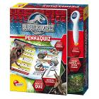 Jurassic Park Penna Elettronica (07692)
