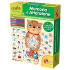 Plus Memoria E Attenzione (57702)