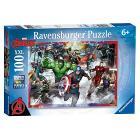 Puzzle Avenger (10771)
