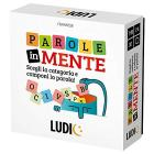 Parole in Mente! (IT27712)