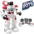 Robot Guardian Bot (XTM380771)