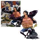 Figure One Piece Monkey D Luffy Spec Col (FIGU2540)