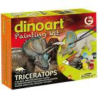 Triceratops (CL836K)