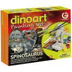 Spinosaurus (CL839K)