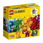 Mattoncini e idee - Lego Classic (11001)