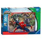 Puzzle Spider-Man Sinister 6 (10777)