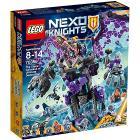 Colosso Di Pietra - Lego Nexo Knights (70356)