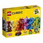 Set di mattoncini di base - Lego Classic (11002)