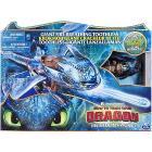 Dragons Sdentato Sputafuoco (6045436)