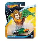 Auto Aquaman (DMM14)