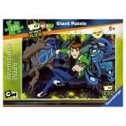 Ben 10 Ultimate Alien (09778)