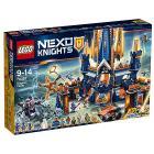 Castello di Knighton - Lego Nexo Knights (70357)