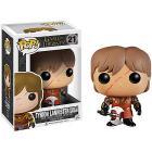 Il Trono di Spade - Tyrion Lannister in Armatura (3779)
