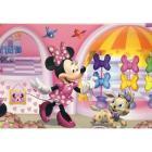 Puzzle 125 pezzi Giant Minnie (9780)