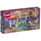 Giostra sottomarina - Lego Friends (41337)